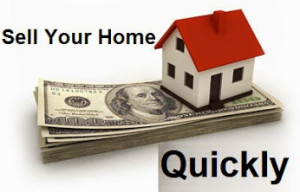 sell my house fast, we buy houses, real estate, cash offer, cash for houses